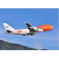 Quality World Wide TNT Courier Service Hong Kong To Holland 2 - 3 Day Sever Fast Line for sale