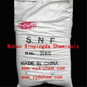 Sodium naphthalene sulfonate formaldehyde Manufactures