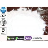 USP Local Anesthesia Pharmaceuticals Raw Materials CAS 73-78-9 Ethyl Aminobenzoate Manufactures