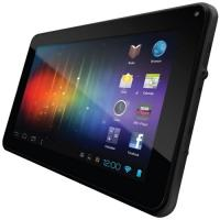 A10 Allwinner custom color Google Android Touchpad Tablet PC with Wifi, GPS, Webcams Manufactures
