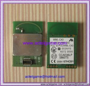 Wii Bluetooth Wireless Board Nintendo Wii repair parts Manufactures