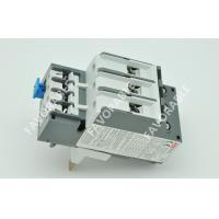 TA75DU32 ABB Control Relays For Auto Cutter GT7250 GT5250 GTXL 904500280 Sewing Parts Manufactures