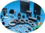 Ferrite Magnet Manufactures