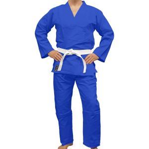 bjj gi jiu jitsu kimono gi Manufactures