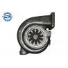Buy cheap Genunine Excavator Spare Parts / KTA50 3594104 3594207 359420700 HC5A Cummins from wholesalers