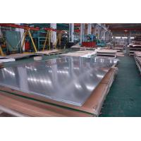 321 Custom Cut Stainless Steel Sheet 3mm Stainless Steel Plate Manufactures