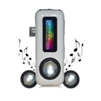 China superior mp3 player on sale
