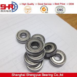 DC motor controller bearing,ring gear bearing,general electric motor bearings Manufactures