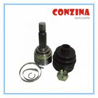 hyundai atos C.V Joint drive parts OEM 49500-02000 Manufactures