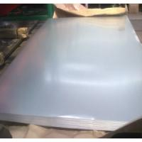 stainless steel sheet and plate dimension 4x8 4x10 1.5x3m 201 304 grade Manufactures