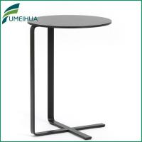 China Dampproof interior Easy to Clean HPL Laminate Solid Wood Dining Table Top for Sale on sale