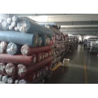 fabric stock Manufactures