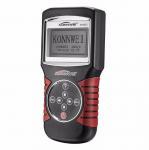 Konnwei KW820 OBD2 Code Reader Car Diagnostic Code Scanner Vehicle Engine Diagnostic Scanner Manufactures