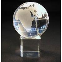 Crystal Ball, Christmas Gifts & Crafts (JD-SJQ-033) Manufactures