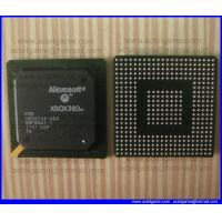 Xbox360 slim South Bridge Chip X850744-004 X850744-003 X850744-002 X850744-001 repair part Manufactures