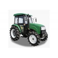 4 wheel drive farm tractor Dq854 Manufactures