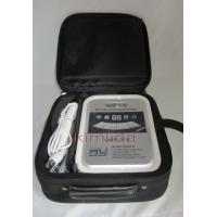 Indonesian language Quantum Magnetic Resonance Analyzer health AE organism analyzer 36 reports Manufactures