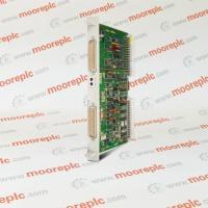 32 lbs Siemens Module 6DD1660-0AE0 COMMUNICATION MODULE SIMADYN D Fast shipping Manufactures