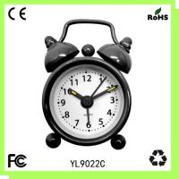 Mini table clock/children clock/alarm clock Manufactures