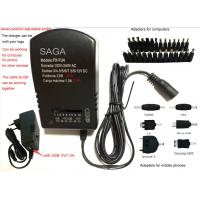 12v dc power supply with 1.5M cable Manufactures