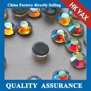 top quality rhinestone transfer swainstone,transfer rhinestone swainstone for motifs,factory price transfer rhinestone Manufactures