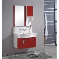 Bathroom Vanity/Cabinet Manufactures