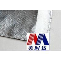 Fiberglass insulation values images images of fiberglass for Fiberglass r value