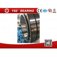Buy cheap 230/600 CA/W33 SKF Technical Double Row Spherical Roller Bearing 600*870*200 mm from wholesalers