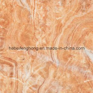 Vitrified Polished Ceramic Tiles (600*600) Manufactures