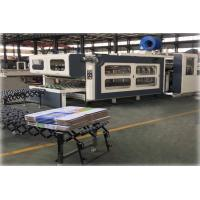 Automatic shrink wrapping machine manufacturers plant equipment production line Manufactures