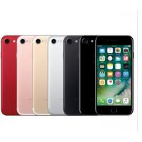 Wholesale Apple iPhone 7 Smartphone - Factory Unlocked - 32GB 128GB 256GB Manufactures