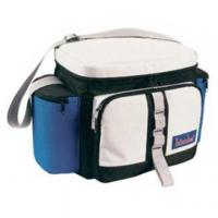 cooler bag for 1.5l bottle Manufactures