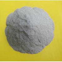 brown fused alumina/brown fused aluminum oxide for abrasive cloth and oil stone Manufactures