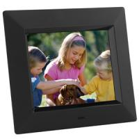 China 1.5 inch True Color mini Digital Photo Frame R4106 on sale