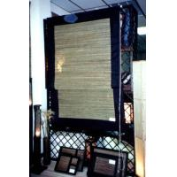 China chinese bamboo curtain on sale