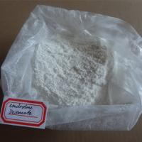 Legal Human Growth Hormone Steroids Powder Nandrolone Decanoate For Weight Loss Muscle Gain Manufactures