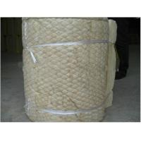 Quality mineral wool insulation batts buy from 62 for Fireproof wall insulation