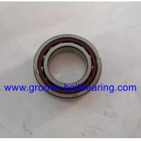 China 71903 CD/P4A Super Precision Angular Contact Ball Bearing, 71903CD/P4A Bearing for Machine Tool Spindle, Size 17*30*7 on sale