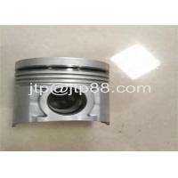 China Heavy Truck Diesel Engine Spare Parts H07D Cylinder Sleeve Liner For HINO 13216-1980 on sale