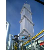 China Safety Oxygen Cryogenic Air Separation Plant 55000Nm3/h 99.8% O2 Purity on sale