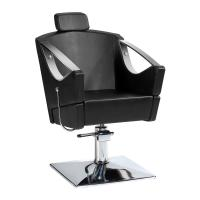 China Factory sales man barber chair;hydraulic barber chair;modern barber chair on sale