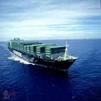 China shipping fom shenzhen china to Johannesburg South Africa on sale