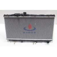 Custom 89 SV21 AT , 1991 toyota camry radiator auto parts accessories Manufactures