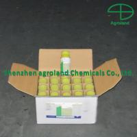 Quality Environmental Tebufenozide 24%SC 10%WP 95%TC CAS NO.112410-23-8 for sale