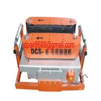 China CABLE LAYING MACHINES&Cable puller on sale