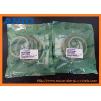 China 31Y1-15880 SEAL KIT BOOM CYLINDER FOR HYUNDAI R210LC-7 Excavator Parts on sale