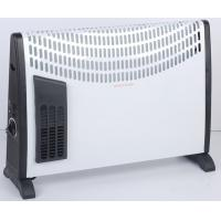 Automatic control temperature / automatic heater control with 1250 / 2000W, 24-hour timer overheat protection Manufactures