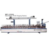 multi-functional wrapper machine Manufactures