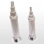 AAAC All Aluminum Alloy Conductors ASTM B 399/B 399M Manufactures