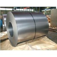 Cold Rolled Steel (DC01) Manufactures